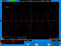 Нажмите на изображение для увеличения.  Название:1 сигнал ВЧ вход смесителя  рис 3.png Просмотров:92 Размер:16.6 Кб ID:334532