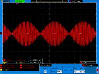 Нажмите на изображение для увеличения.  Название:два сигнала вместе.png Просмотров:37 Размер:14.7 Кб ID:334650