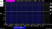 Нажмите на изображение для увеличения.  Название:00000001.PNG Просмотров:294 Размер:2.4 Кб ID:303081