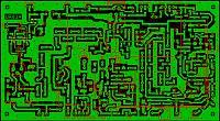 Нажмите на изображение для увеличения.  Название:АРГОН-DX-.JPG Просмотров:356 Размер:2.03 Мб ID:323954