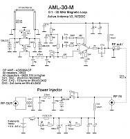 Нажмите на изображение для увеличения.  Название:AML-30-M_Schematic.JPG Просмотров:295 Размер:313.6 Кб ID:340367