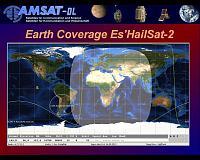 Нажмите на изображение для увеличения.  Название:coverage-area-of-eshail-2.jpg Просмотров:1172 Размер:101.6 Кб ID:207972