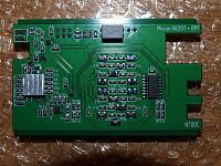 Нажмите на изображение для увеличения.  Название:MicronR820+BPF-top.jpg Просмотров:81 Размер:112.8 Кб ID:328236