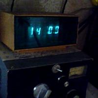 Нажмите на изображение для увеличения.  Название:Часы.png Просмотров:66 Размер:243.6 Кб ID:336128