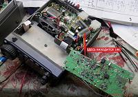 Нажмите на изображение для увеличения.  Название:ICOM-706MK2G не включается.jpg Просмотров:94 Размер:724.4 Кб ID:303407