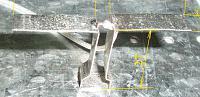 Нажмите на изображение для увеличения.  Название:dip.jpg Просмотров:56 Размер:155.9 Кб ID:313644