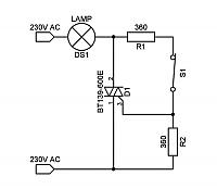 Нажмите на изображение для увеличения.  Название:LAMP COMM.png Просмотров:250 Размер:29.4 Кб ID:293726