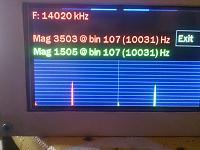 Нажмите на изображение для увеличения.  Название:e0e9c8745c6c.jpg Просмотров:43 Размер:200.1 Кб ID:328801