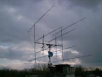 Нажмите на изображение для увеличения.  Название:rw3pf antenna.JPG Просмотров:258 Размер:279.1 Кб ID:340847
