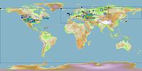 Нажмите на изображение для увеличения.  Название:MapImage.PNG Просмотров:468 Размер:518.7 Кб ID:112320