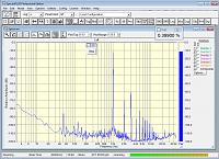 Нажмите на изображение для увеличения.  Название:4хМГ THD мвх.png Просмотров:290 Размер:59.4 Кб ID:253911