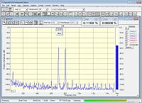 Нажмите на изображение для увеличения.  Название:4хМГ THD.png Просмотров:275 Размер:61.3 Кб ID:253912