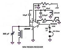 Нажмите на изображение для увеличения.  Название:lm386 regen choke Pin 8 regen.png Просмотров:872 Размер:62.7 Кб ID:298688
