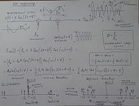 Нажмите на изображение для увеличения.  Название:АМ модуляция в формулах и картинках.jpg Просмотров:1253 Размер:281.7 Кб ID:292115