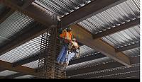Нажмите на изображение для увеличения.  Название:ironworkers2.JPG Просмотров:226 Размер:163.5 Кб ID:310370