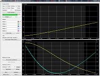Нажмите на изображение для увеличения.  Название:SWR3.PNG Просмотров:61 Размер:135.0 Кб ID:343066