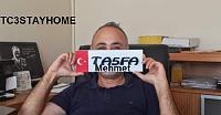 Нажмите на изображение для увеличения.  Название:TA5FA Mehmet  - TC3STAYHOME at QUARANTINE.jpg Просмотров:51 Размер:23.1 Кб ID:334904