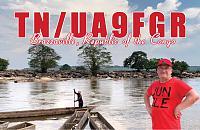 Нажмите на изображение для увеличения.  Название:UA9FGR-qsl2.jpg Просмотров:113 Размер:237.0 Кб ID:337864