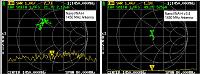 Нажмите на изображение для увеличения.  Название:s11 Comparison.png Просмотров:129 Размер:14.1 Кб ID:328339
