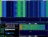 Нажмите на изображение для увеличения.  Название:OSCIL-SDR.png Просмотров:1205 Размер:862.2 Кб ID:265088