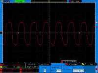 Нажмите на изображение для увеличения.  Название:24576 кГц форма.png Просмотров:53 Размер:13.5 Кб ID:321642