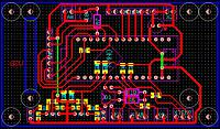 Нажмите на изображение для увеличения.  Название:PCB1.jpg Просмотров:51 Размер:69.7 Кб ID:324491