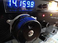 Нажмите на изображение для увеличения.  Название:DSC00084.JPG Просмотров:1500 Размер:143.2 Кб ID:112627