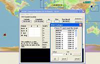 Нажмите на изображение для увеличения.  Название:2011-03-17_063435.jpg Просмотров:176 Размер:109.0 Кб ID:78239