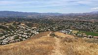 Нажмите на изображение для увеличения.  Название:Santa_Clarita_Valley.jpg Просмотров:808 Размер:256.2 Кб ID:263111