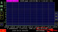 Нажмите на изображение для увеличения.  Название:UKV145.PNG Просмотров:114 Размер:4.5 Кб ID:335877
