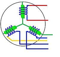 Нажмите на изображение для увеличения.  Название:3-phase-power-prolux.jpg Просмотров:489 Размер:28.2 Кб ID:253387