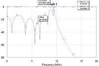 Нажмите на изображение для увеличения.  Название:Ladder Att S_0V.png Просмотров:561 Размер:24.8 Кб ID:262758