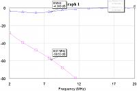 Нажмите на изображение для увеличения.  Название:Ladder Att S_9V.png Просмотров:565 Размер:22.5 Кб ID:262759