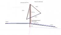 Нажмите на изображение для увеличения.  Название:вертикал _m 3.PNG Просмотров:331 Размер:46.0 Кб ID:339208