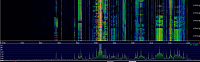 Нажмите на изображение для увеличения.  Название:49meters.png Просмотров:23 Размер:432.8 Кб ID:328354
