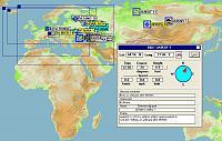 Нажмите на изображение для увеличения.  Название:2012-07-29_123007.jpg Просмотров:143 Размер:160.1 Кб ID:116767