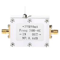 Нажмите на изображение для увеличения.  Название:50M-4GHz-Low-Noise-Amplifier-LNA-Ham-Radio-Module-RF-FM-HF-VHF-NF-0-6dB.jpg Просмотров:49 Размер:58.0 Кб ID:315727