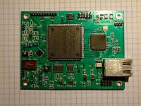 Нажмите на изображение для увеличения.  Название:HiQSDR-mini.JPG Просмотров:14948 Размер:397.2 Кб ID:171499