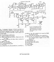 Нажмите на изображение для увеличения.  Название:DCRX68 schematic.png Просмотров:1099 Размер:412.7 Кб ID:311224