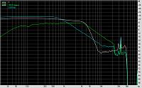 Нажмите на изображение для увеличения.  Название:3 RX Spectrum.png Просмотров:252 Размер:11.6 Кб ID:311287