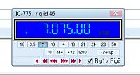 Нажмите на изображение для увеличения.  Название:775 (2).png Просмотров:400 Размер:8.4 Кб ID:186478