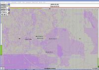 Нажмите на изображение для увеличения.  Название:Карта.jpeg Просмотров:425 Размер:175.7 Кб ID:62687