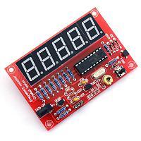 Нажмите на изображение для увеличения.  Название:Frequency_counter.jpg Просмотров:189 Размер:142.4 Кб ID:349001