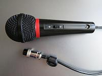 Нажмите на изображение для увеличения.  Название:Микрофон.jpg Просмотров:852 Размер:897.1 Кб ID:189536