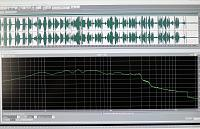 Нажмите на изображение для увеличения.  Название:Динамический микрофон..jpg Просмотров:549 Размер:1.36 Мб ID:189640