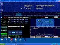Нажмите на изображение для увеличения.  Название:маяк 13 06 2.PNG Просмотров:541 Размер:345.5 Кб ID:290901