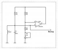 Нажмите на изображение для увеличения.  Название:LC_генератор.JPG Просмотров:379 Размер:52.9 Кб ID:342644