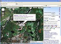 Нажмите на изображение для увеличения.  Название:2012-09-28_072220.jpg Просмотров:434 Размер:330.0 Кб ID:120925