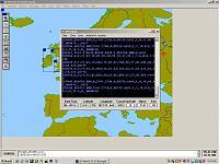 Нажмите на изображение для увеличения.  Название:UI-view position 2.jpg Просмотров:363 Размер:132.6 Кб ID:137412