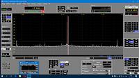 Нажмите на изображение для увеличения.  Название:опорный генератор..jpg Просмотров:94 Размер:390.4 Кб ID:327139